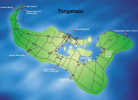 tongan astronomy - photo #43