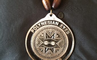 Traditional Polynesian Education
